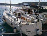 Elan 45 Impression, Sejl Yacht Elan 45 Impression til salg af  Bach Yachting