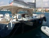 Hanse 531 (VAT Paid, 3 Cabins), Sailing Yacht Hanse 531 (VAT Paid, 3 Cabins) for sale by Bach Yachting