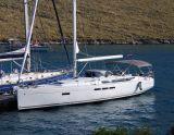 Jeanneau Sun Odyssey 519, Sejl Yacht Jeanneau Sun Odyssey 519 til salg af  Bach Yachting