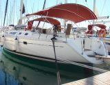 Jeanneau Sun Odyssey 45.2, Sejl Yacht Jeanneau Sun Odyssey 45.2 til salg af  Bach Yachting