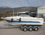 Sea Ray 230CC (Engine 2010), Speed- en sportboten Sea Ray 230CC (Engine 2010) de vânzare Bach Yachting