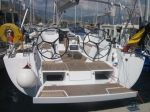 Hanse 495, Zeiljacht Hanse 495 for sale by Bach Yachting
