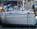 Bavaria 42, Segelyacht Bavaria 42 Zu verkaufen durch Bach Yachting