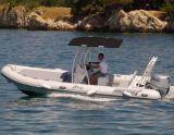 Highfield Patrol 660, RIB und Schlauchboot Highfield Patrol 660 Zu verkaufen durch Bach Yachting