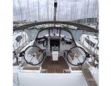 Jeanneau Sun Odyssey 449, Barca a vela Jeanneau Sun Odyssey 449 in vendita da Bach Yachting