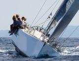 Judel Vrolijk 44 OD, Barca a vela Judel Vrolijk 44 OD in vendita da Bach Yachting
