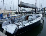 Starkel 41, Barca a vela Starkel 41 in vendita da Bach Yachting
