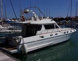 Piantoni 45 Fantasy Fly, Motor Yacht Piantoni 45 Fantasy Fly til salg af  Bach Yachting