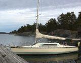 X-Yachts X-99, Barca a vela X-Yachts X-99 in vendita da Bach Yachting