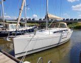 Dufour 380 Grand Large, Segelyacht Dufour 380 Grand Large Zu verkaufen durch Bach Yachting