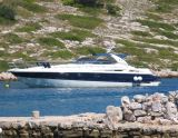 Cranchi 50 Mediterranee, Motorjacht Cranchi 50 Mediterranee hirdető:  Bach Yachting