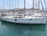 Hanse 445, Sejl Yacht Hanse 445 til salg af  Bach Yachting
