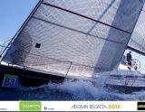 Swan 42 Club OD, Sejl Yacht Swan 42 Club OD til salg af  Bach Yachting