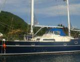 Trintella V, Sejl Yacht Trintella V til salg af  Bach Yachting