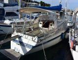 Faurby 36, Sejl Yacht Faurby 36 til salg af  Bach Yachting