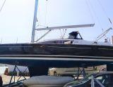 Jeanneau Sun Odyssey 50 DS, Sejl Yacht Jeanneau Sun Odyssey 50 DS til salg af  Bach Yachting