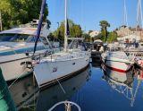 Beneteau Oceanis 411, Sejl Yacht Beneteau Oceanis 411 til salg af  Bach Yachting