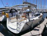 Delphia 31, Sejl Yacht Delphia 31 til salg af  Bach Yachting
