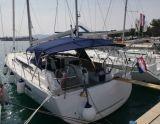 Jeanneau Sun Odyssey 490, Segelyacht Jeanneau Sun Odyssey 490 Zu verkaufen durch Bach Yachting