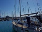 Beneteau Oceanis 430, Segelyacht Beneteau Oceanis 430 Zu verkaufen durch Bach Yachting