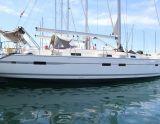 Bavaria 50 Cruiser, Sejl Yacht Bavaria 50 Cruiser til salg af  Bach Yachting