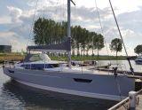 Wauquiez Pilot Saloon 42, Seglingsyacht Wauquiez Pilot Saloon 42 säljs av Bach Yachting