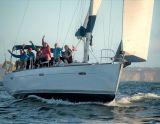 Beneteau Oceanis 43, Seglingsyacht Beneteau Oceanis 43 säljs av Bach Yachting