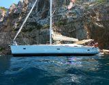 Bavaria 51 Holiday, Barca a vela Bavaria 51 Holiday in vendita da Bach Yachting