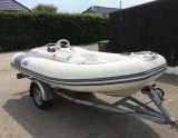 Avon Seaport SE 320 DL, Ribb och uppblåsbar båt Avon Seaport SE 320 DL säljs av Bach Yachting