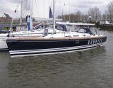 Beluga 40, Seglingsyacht Beluga 40 säljs av Bach Yachting