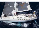 X-Yachts X-41, Segelyacht X-Yachts X-41 Zu verkaufen durch Bach Yachting