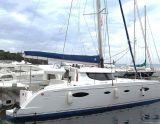 Fountaine Pajot Salina 48, Catamarano a vela Fountaine Pajot Salina 48 in vendita da Bach Yachting