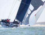 Carkeek Fast40+ MKIII, Barca a vela Carkeek Fast40+ MKIII in vendita da Bach Yachting