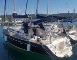 Elan 40, Seglingsyacht Elan 40 säljs av Bach Yachting