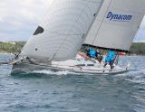 Farr 520, Zeiljacht Farr 520 hirdető:  Bach Yachting