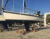 Elan 333, Sejl Yacht Elan 333 til salg af  Bach Yachting