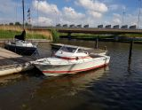 Riva Bertram Bahia Mar 20, Speedboat und Cruiser Riva Bertram Bahia Mar 20 Zu verkaufen durch Bach Yachting
