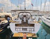 Elan 494 Impression, Segelyacht Elan 494 Impression Zu verkaufen durch Bach Yachting