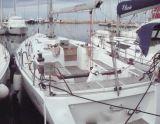 Grand Soleil 43,  Grand Soleil 43 til salg af  Bach Yachting