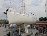 J- Boats J/80, Segelyacht J- Boats J/80 Zu verkaufen durch Bach Yachting