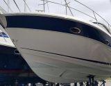 Bavaria 33 Sport, Motoryacht Bavaria 33 Sport in vendita da Bach Yachting