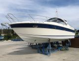 Bavaria 33 Sport, Motoryacht Bavaria 33 Sport Zu verkaufen durch Bach Yachting