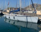Grand Soleil 45, Segelyacht Grand Soleil 45 Zu verkaufen durch Bach Yachting
