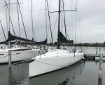 TH 38, Zeiljacht TH 38 for sale by Bach Yachting