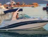 Four Winns 278 Vista, Motor Yacht Four Winns 278 Vista til salg af  Bach Yachting