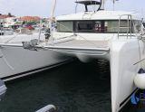 Lagoon 39, Voilier multicoque Lagoon 39 à vendre par Bach Yachting