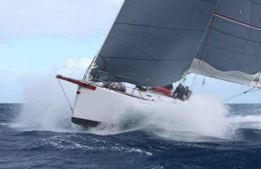 Wally 60, Sailing Yacht Wally 60 for sale by Bach Yachting