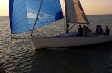 J/Boats J/92, Sailing Yacht J/Boats J/92 for sale by Bach Yachting