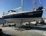Beneteau OCEANIS 393 Clipper, Voilier Beneteau OCEANIS 393 Clipper à vendre par Bach Yachting