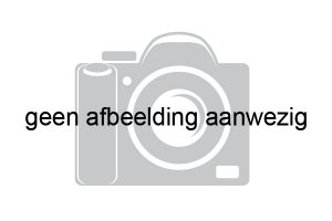 Fairline Squadron 62, Motorjacht  - Bach Yachting